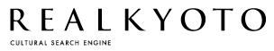 realkyoto
