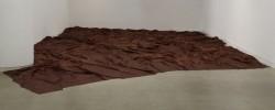 ヒロシマのドリス・サルセド(第9回ヒロシマ賞受賞記念 ドリス・サルセド展)