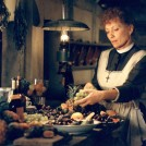 Babette's Feast [Digitally Remastered]