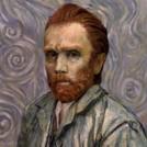 森村泰昌:自画像の美術史―「私」と「わたし」が出会うとき