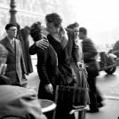『パリが愛した写真家/ロベール・ドアノー<永遠の3秒>』公開記念~特別先行上映とトークの夕べ