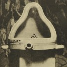 Curatorial Studies 12: The 100th Anniversary of Duchamp's <em>Fountain</em>