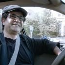 人生タクシー