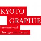 KYOTOGRAPHIE 京都国際写真祭 2017