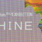 「SHINE」