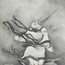 「雪村 ―奇想の誕生」
