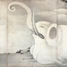 開館20周年記念特別展「桃源郷はここ -I.M.ペイとMIHO MUSEUMの軌跡」