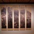 清永安雄 写真展 「思い出の欠片(かけら)」