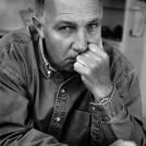 レイモン・ドゥパルドン写真集出版記念トークイベント