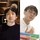 「ウサギノネドコ」代表・吉村紘一さんに学ぶ勉強法