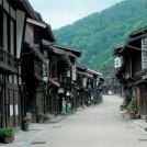 清永安雄『宿場町旅情 写真紀行』出版記念展示