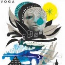 VOGA旗揚げ20周年記念公演『about XX』