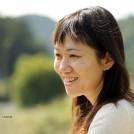 角田光代さんと読む語る、からだのはなし ~小説家は身体をどう書いたか~