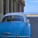 藤田一咲 写真展「CUBA★CUBA  -キューバ・キューバ-」