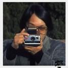 松本俊夫先生追悼『京都時代の映像展』