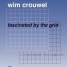 ウィム・クロウエル グリッドに魅せられて