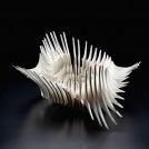 New Porcelain Satoshi Kino & Yuki Nara