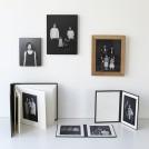 いとう写真館の「年忘れ撮影会」 一年の締めくくりに家族写真はいかがですか?