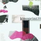キノプリント2018