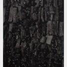 木村秀樹 Hideki Kimura Period 7: Charcoal / Future