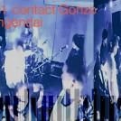 contact Gonzo × 空間現代