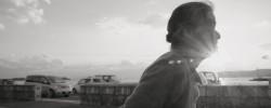 インタビュー:想田和弘(『港町』監督・製作・撮影・編集)