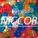NICCORI フェア「梅雨とわたしと夏」