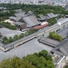 京阪沿線幕末・維新魅力再発見!京阪リレーフォーラムvol.2「二条城の歴史について」