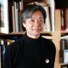 ポートフォリオレビュー by 飯沢耕太郎