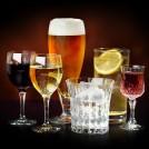 いしいしんじの「酒はものがたる」 第5杯目 「ラムと葉巻とチェ・ゲバラ」