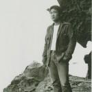 2018熊野大学夏期セミナー「中上健次 1968/1978 ―新宿という「大学」そして部落青年文化会―」