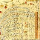 ラボカフェスペシャル featuring クリエイティブ・アイランド・ラボ 中之島03 適塾 × graf「歴史文化施設とブランディング」
