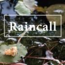 Raincall