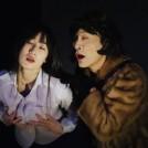 市原佐都子/Q『毛美子不毛話』『妖精の問題』