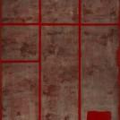 ジャウマ・アミゴー「A Background Sound」