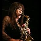 AUTUMN JAZZ NIGHT ~京都の地で本場アメリカジャズを楽しむ~