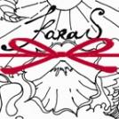 不思議なお正月フェア ~ kara-Sで楽しい1年のはじまりを ~