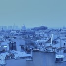 藤田 一咲 写真展「PARIS PARIS パリ新発見★再発見」