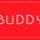 BUDDY バディ ~身につける作品の展示販売会~