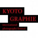 KYOTOGRAPHIE 京都国際写真祭2019