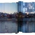 印象の遠近 Perspective of Impression:ヤマガミユキヒロ 展