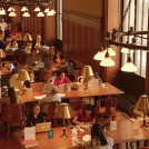 ニューヨーク公共図書館 エクス・リブリス